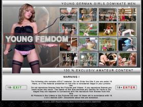 young-fight.com