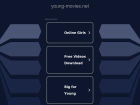 young-movies.net