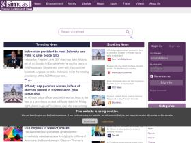 youngerbodies.com
