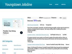 youngstownjobsline.com