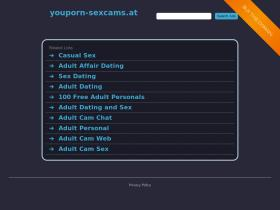 youporn-sexcams.at