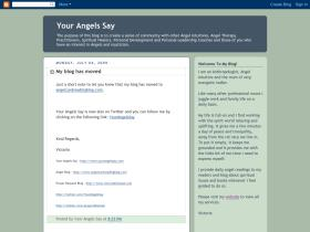 your-angels-say.blogspot.com