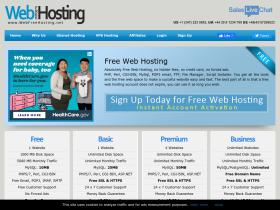 your-hosting.net