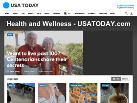 yourlife.usatoday.com