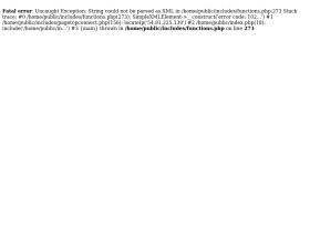 yourmapper.com