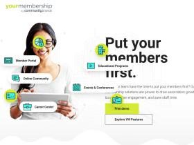 yourmembership.com