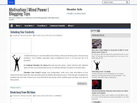 yourmotivationmindpower.blogspot.com