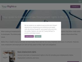 yourrights.org.uk