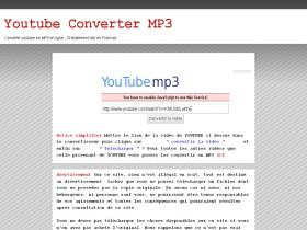 youtube-converter-mp3.blogspot.fr