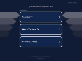 youtube-converter.us