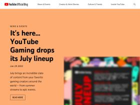 youtube-global.blogspot.com.ar