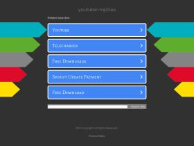 youtube-mp3.es
