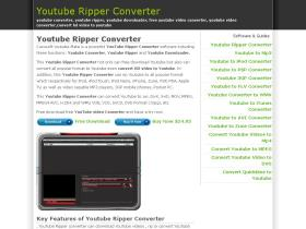 youtube-ripper-converter.com