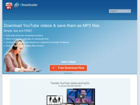 youtube-to-mp3.com