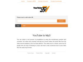 youtube-to-mp3.org