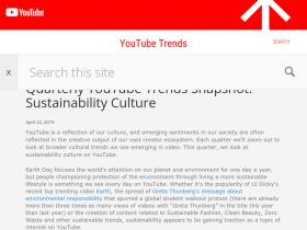 youtube-trends.blogspot.ae
