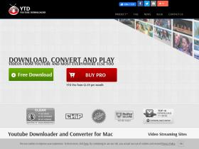 youtubedownload.altervista.org