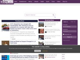 youtubeproxy.org