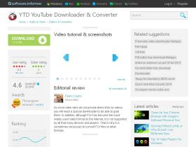 ytd-youtube-downloader-converter.software.informer.com