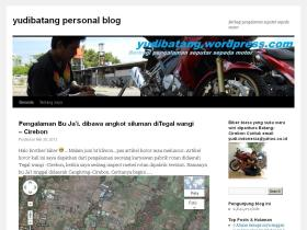 yudibatang.files.wordpress.com