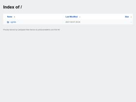 yurtseverelektrik.com