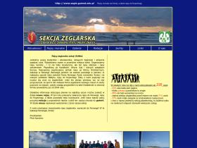 zagle.gumed.edu.pl
