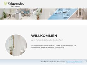 zahnstudio-graz.at