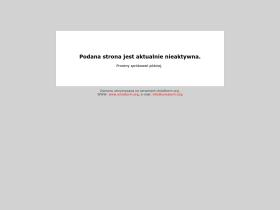 zakopane.travel.pl