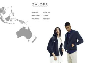 zalora.co.th