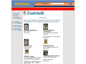 zanichelli.geoexpo.it