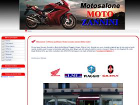 zanninimoto.it