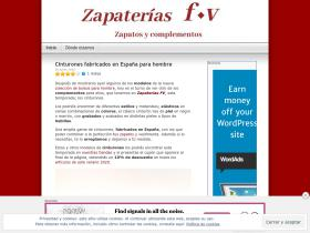 zapateriasfv.wordpress.com