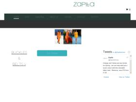 zapita.co.uk