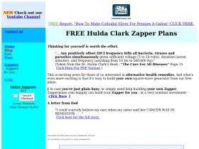 zapperplans.com