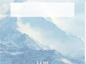 zauction.com