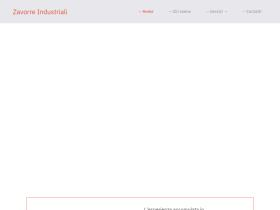 zavorreindustriali.it