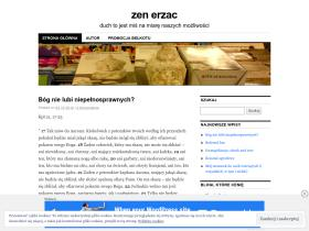 zenerzac.wordpress.com