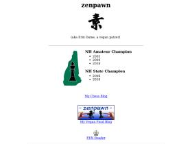 zenpawn.com