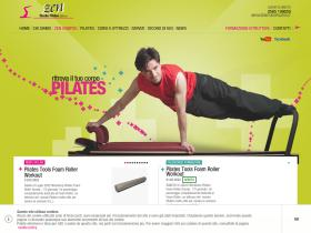 zenstudiopilates.it