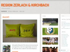 zerlach.wordpress.com