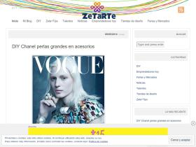 zetarte.wordpress.com