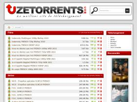 zetorrents.com