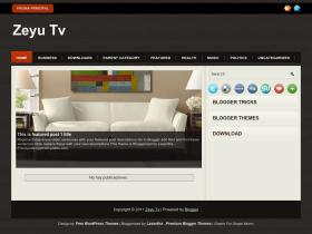zeyu-tv.blogspot.com