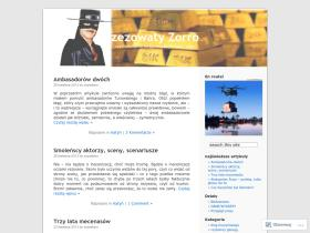 zezorro.files.wordpress.com