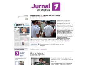 ziar.jurnal.md