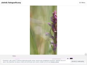 zielarka.wordpress.com