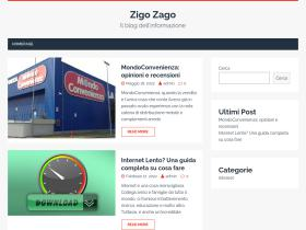zigo-zago.it
