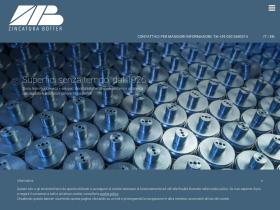 zincaturabotter.it