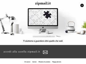 zipmail.it