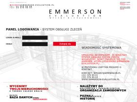 zlecenia.emmerson-evaluation.pl